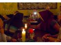 Středověký večer v krčmě U Parléře