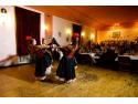 Kankán - tanec Siderea